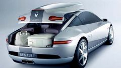 Anteprima: Renault Fluence - Immagine: 21