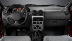 Dacia Logan, la Renault da 5000 euro - Immagine: 7