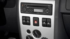 Dacia Logan, la Renault da 5000 euro - Immagine: 6