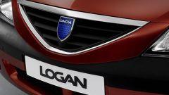 Dacia Logan, la Renault da 5000 euro - Immagine: 5