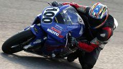 In gara con la Honda CBR 600 RR by Rumi - Immagine: 31