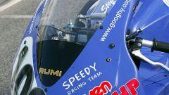 In gara con la Honda CBR 600 RR by Rumi - Immagine: 29