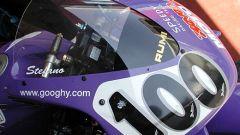 In gara con la Honda CBR 600 RR by Rumi - Immagine: 48