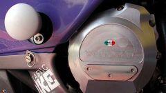 In gara con la Honda CBR 600 RR by Rumi - Immagine: 46