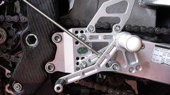 In gara con la Honda CBR 600 RR by Rumi - Immagine: 3