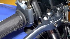 In gara con la Honda CBR 600 RR by Rumi - Immagine: 13