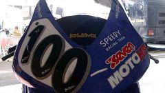In gara con la Honda CBR 600 RR by Rumi - Immagine: 21