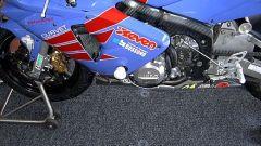 In gara con la Honda CBR 600 RR by Rumi - Immagine: 15