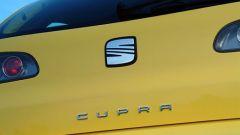 Seat Ibiza Cupra 1.9 TDI - Immagine: 4