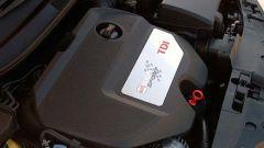 Seat Ibiza Cupra 1.9 TDI - Immagine: 15