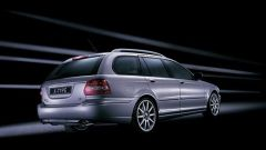 Jaguar X-type Wagon - Immagine: 40