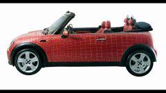 Mini Cooper Cabrio by Ferré - Immagine: 2