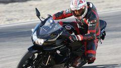 Kawasaki Ninja 250 Trophy - Immagine: 1