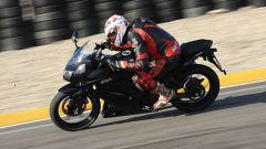 Kawasaki Ninja 250 Trophy - Immagine: 3