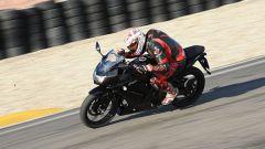 Kawasaki Ninja 250 Trophy - Immagine: 4