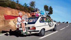 Scatti d'autore: le auto di Dingo - Immagine: 44