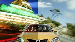 Scatti d'autore: le auto di Dingo - Immagine: 31