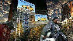 Scatti d'autore: le auto di Dingo - Immagine: 28