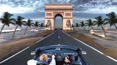 Scatti d'autore: le auto di Dingo - Immagine: 27