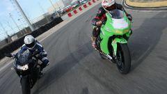 Kawasaki Ninja 250 Trophy - Immagine: 5