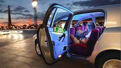 Scatti d'autore: le auto di Dingo - Immagine: 43