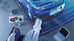 Scatti d'autore: le auto di Dingo - Immagine: 39