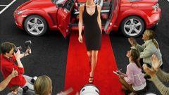 Scatti d'autore: le auto di Dingo - Immagine: 37