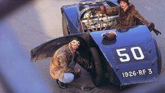 Scatti d'autore: le auto di Dingo - Immagine: 36