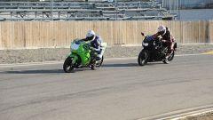 Kawasaki Ninja 250 Trophy - Immagine: 6
