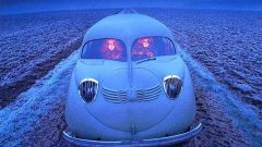Scatti d'autore: le auto di Dingo - Immagine: 23