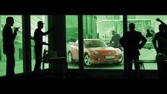 Scatti d'autore: le auto di Dingo - Immagine: 10