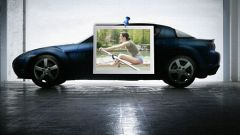 Scatti d'autore: le auto di Dingo - Immagine: 9