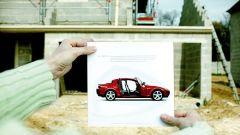 Scatti d'autore: le auto di Dingo - Immagine: 7