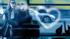 Scatti d'autore: le auto di Dingo - Immagine: 4