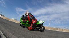 Kawasaki Ninja 250 Trophy - Immagine: 7