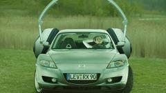 Scatti d'autore: le auto di Dingo - Immagine: 3