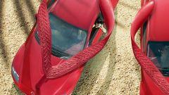 Scatti d'autore: le auto di Dingo - Immagine: 2