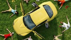 Scatti d'autore: le auto di Dingo - Immagine: 11