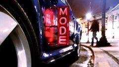 Scatti d'autore: le auto di Dingo - Immagine: 18