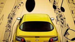 Scatti d'autore: le auto di Dingo - Immagine: 16
