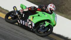 Kawasaki Ninja 250 Trophy - Immagine: 9