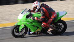 Kawasaki Ninja 250 Trophy - Immagine: 10