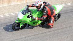 Kawasaki Ninja 250 Trophy - Immagine: 11