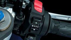 Suzuki GSX-R 600 - Immagine: 9
