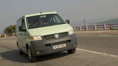 Volkswagen California - Immagine: 23