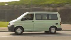 Volkswagen California - Immagine: 25