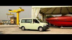 Volkswagen California - Immagine: 26
