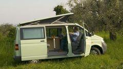Volkswagen California - Immagine: 29
