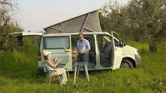 Volkswagen California - Immagine: 30