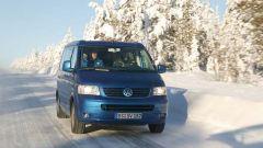 Volkswagen California - Immagine: 16
